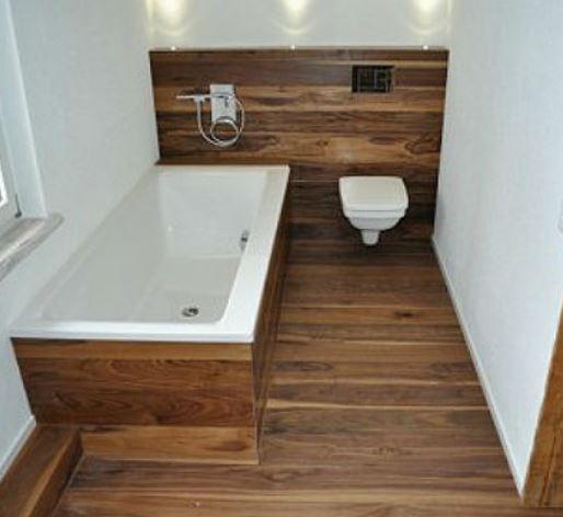 Как сделать в своем доме пол ванной - СтеллСервис